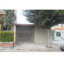 Foto de casa en renta en cerro cabazan , loma linda, culiacán, sinaloa, 2029825 No. 01