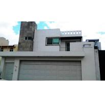 Foto de casa en venta en cerro carbonera 0, colinas del cimatario, querétaro, querétaro, 2650238 No. 01