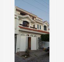 Foto de casa en renta en cerro chato 107, 5a gaviotas, mazatlán, sinaloa, 1984258 no 01