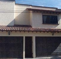 Foto de casa en venta en cerro colorado, cimatario, querétaro, querétaro, 1231683 no 01