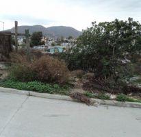 Foto de terreno habitacional en venta en, cerro colorado, tijuana, baja california norte, 1957792 no 01