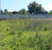 Foto de terreno habitacional en venta en cerro colorado , valle de bravo, valle de bravo, méxico, 3806474 No. 01