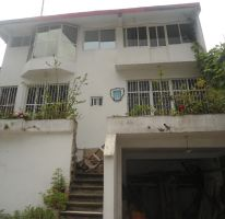 Foto de casa en venta en, cerro colorado, xalapa, veracruz, 2031352 no 01