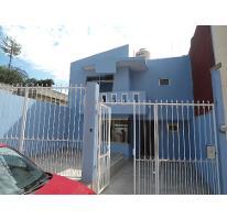 Foto de casa en venta en  , cerro colorado, xalapa, veracruz de ignacio de la llave, 1273237 No. 01