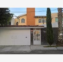 Foto de casa en venta en cerro de acambay 1, colinas del cimatario, querétaro, querétaro, 4317363 No. 01