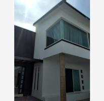 Foto de casa en venta en cerro de acasulco 200, colinas del cimatario, querétaro, querétaro, 0 No. 01