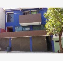 Foto de casa en venta en cerro de atenco 232, lomas de valle dorado, tlalnepantla de baz, méxico, 4197442 No. 01