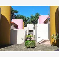 Foto de casa en venta en cerro de cañones 66, las playas, acapulco de juárez, guerrero, 3955336 No. 01