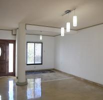 Foto de casa en venta en cerro de conejos , lomas de mazatlán, mazatlán, sinaloa, 3908017 No. 02