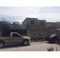 Foto de casa en venta en, cerro de la cruz, chihuahua, chihuahua, 1752922 no 01