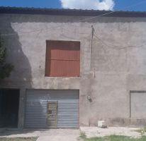 Foto de casa en venta en, cerro de la cruz, chihuahua, chihuahua, 2069678 no 01