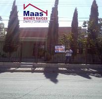 Foto de casa en venta en  , cerro de la cruz, chihuahua, chihuahua, 2318387 No. 01