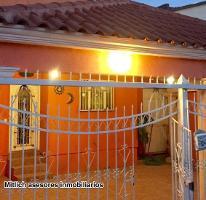 Foto de casa en venta en  , cerro de la cruz, chihuahua, chihuahua, 2513959 No. 01