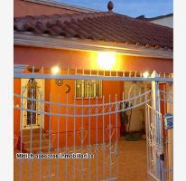 Foto de casa en venta en . ., cerro de la cruz, chihuahua, chihuahua, 2541399 No. 01