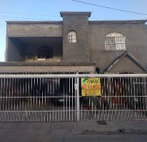 Foto de casa en venta en  , cerro de la cruz, chihuahua, chihuahua, 4555258 No. 01