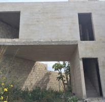 Foto de casa en venta en, cerro de la eminencia, campeche, campeche, 1691680 no 01