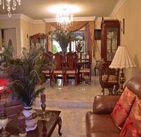 Foto de casa en venta en cerro de la estrella 125, zona dorada, mazatlán, sinaloa, 0 No. 02