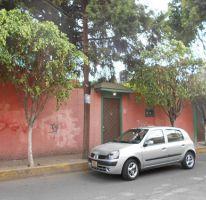 Propiedad similar 2023939 en Cerro de La Estrella.