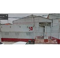 Foto de bodega en renta en, cerro de la estrella, iztapalapa, df, 1223479 no 01