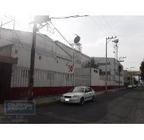 Foto de nave industrial en renta en, cerro de la estrella, iztapalapa, df, 1863420 no 01