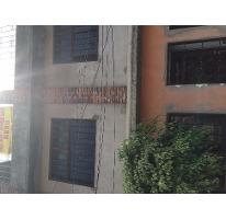 Foto de casa en venta en, cerro de la estrella, iztapalapa, df, 2379432 no 01