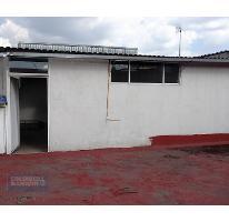 Foto de casa en venta en  , cerro de la estrella, iztapalapa, distrito federal, 2436637 No. 01