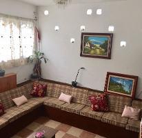 Foto de casa en venta en  , cerro de la estrella, iztapalapa, distrito federal, 3636220 No. 03
