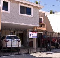 Foto de casa en venta en cerro de la estrella , lomas de mazatlán, mazatlán, sinaloa, 0 No. 01