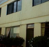 Foto de casa en venta en cerro de la estrella , paraje san juan cerro, iztapalapa, distrito federal, 4035900 No. 01
