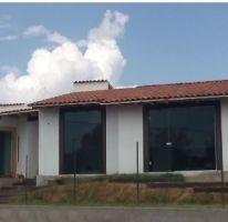 Foto de casa en venta en cerro de la media luna, santa rosa de jauregui, querétaro, querétaro, 1352719 no 01