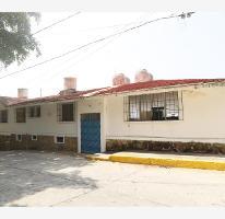 Foto de casa en venta en cerro de la pinzona 7/27 bis, las playas, acapulco de juárez, guerrero, 3902027 No. 01