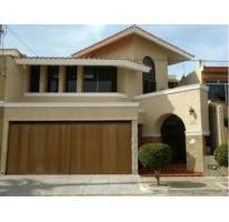 Foto de casa en venta en cerro de la silla 127, lomas de mazatlán, mazatlán, sinaloa, 2665575 No. 01
