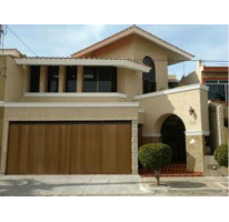Foto de casa en venta en  127, lomas de mazatlán, mazatlán, sinaloa, 2665575 No. 01