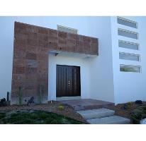 Foto de casa en venta en cerro de la silla 13, montebello, torreón, coahuila de zaragoza, 2693519 No. 01