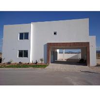 Foto de casa en venta en cerro de la silla 13, montebello, torreón, coahuila de zaragoza, 2693519 No. 02