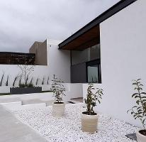 Foto de casa en venta en cerro de la ventana 1, pedregal de vista hermosa, querétaro, querétaro, 0 No. 01