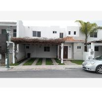 Foto de casa en renta en  355, villas de guadalupe, saltillo, coahuila de zaragoza, 2876878 No. 01