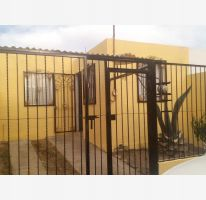Foto de casa en venta en cerro de las campanas 135, arcos de zalatitan, tonalá, jalisco, 1782264 no 01