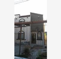Foto de casa en venta en cerro de las mitras 1332, las fuentes, reynosa, tamaulipas, 4232226 No. 01