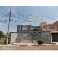 Foto de casa en venta en cerro de las torres 1, centro sur, querétaro, querétaro, 2813310 No. 01