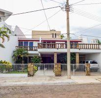 Foto de casa en venta en cerro de las torres 20, 5a gaviotas, mazatlán, sinaloa, 2151820 no 01