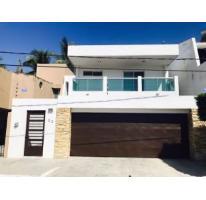 Foto de casa en venta en cerro de las torres 22, lomas de mazatlán, mazatlán, sinaloa, 2660409 No. 01