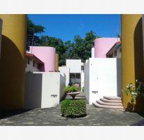 Foto de casa en venta en cerro de los cañones 37, bodega, acapulco de juárez, guerrero, 2382750 no 01