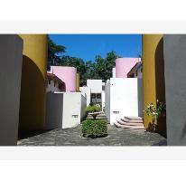 Foto de casa en venta en  676, las playas, acapulco de juárez, guerrero, 2886266 No. 01