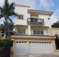 Foto de casa en venta en cerro de los pilares 1934, colinas de san miguel, culiacán, sinaloa, 2366807 no 01