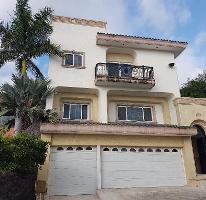 Foto de casa en venta en cerro de los pilares 1934 , colinas de san miguel, culiacán, sinaloa, 4036686 No. 01