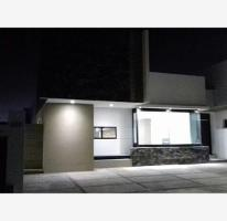 Foto de casa en venta en cerro de los santos 216, pedregal de vista hermosa, querétaro, querétaro, 0 No. 01