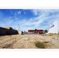 Foto de terreno comercial en venta en  , cerro de los venados, los cabos, baja california sur, 2366494 No. 01