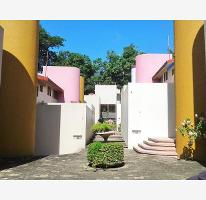Foto de casa en venta en cerro de loscañones 37, las playas, acapulco de juárez, guerrero, 3955226 No. 01