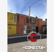 Foto de casa en venta en cerro de mendiola 0, desarrollo san pablo i, querétaro, querétaro, 0 No. 01